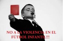 NO-VIOLENCIA