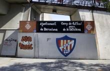 entrada-camp-municipal-parc-catalana-1460907830536
