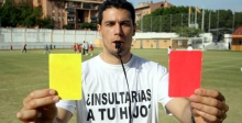 entrevista-al-arbitro-Angel-Andres-Jimenez-Bonillo
